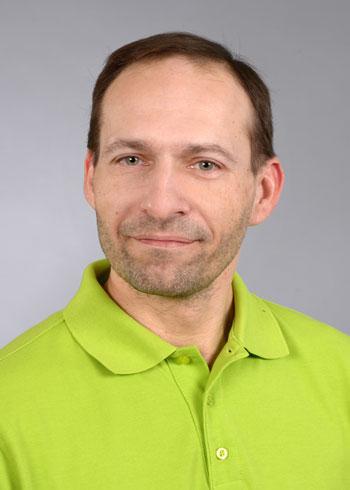 Mike Lis