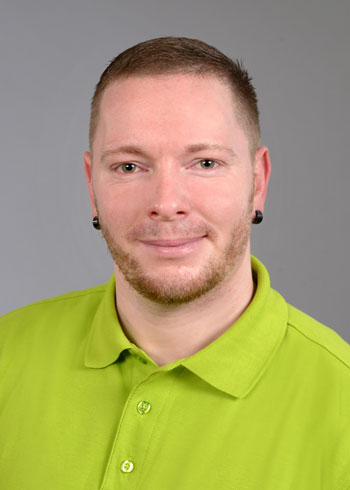 Matthias Marquardt