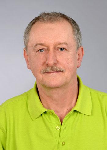 Valentin-Zoltan Nagy