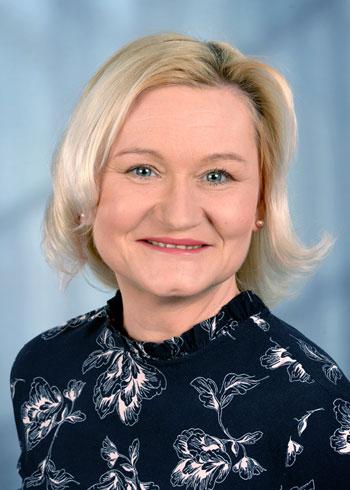 Anna Rummer
