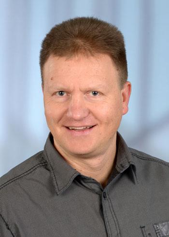 Michael Rummer